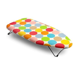 Featured Product Mini Tabletop Ironing Board