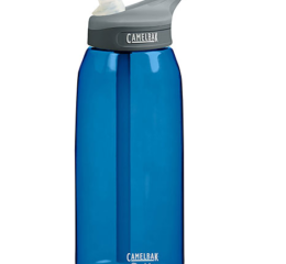 Featured Product Eddy 1L Bottle