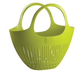 Featured Product Garden Colander