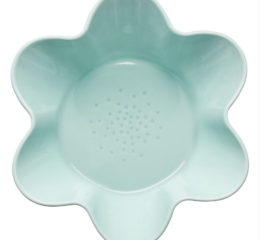Featured Product Piccadilly Serving Bowl