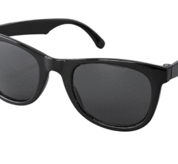 Featured Product Kids Sunglasses