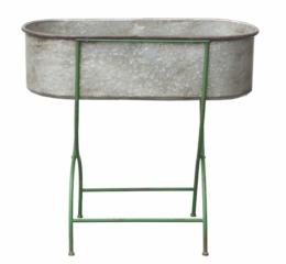 Featured Product Grange Bucket / Planter