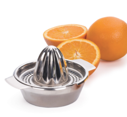 Featured Product Endurance Citrus Juicer