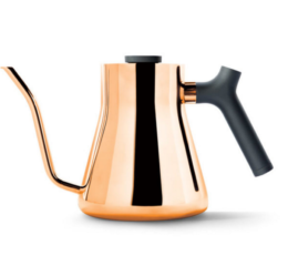 Featured Product Stagg Pour-Over Kettle