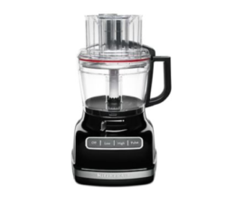 Featured Product 11-Cup Food Processor