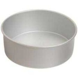 Featured Product Decorator Preferred 14x3 Round Cake Pan