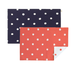 Featured Product Charlotte Street Placemat