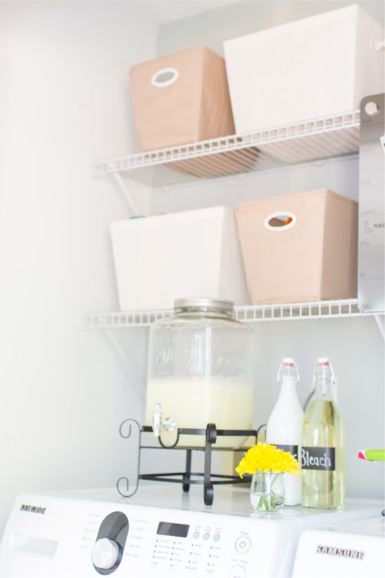A-Minimalist-Way-to-Declutter-and-Organize-Your-Home-2
