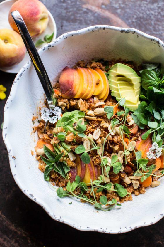 Thai Cauliflower Rice 4 Resize