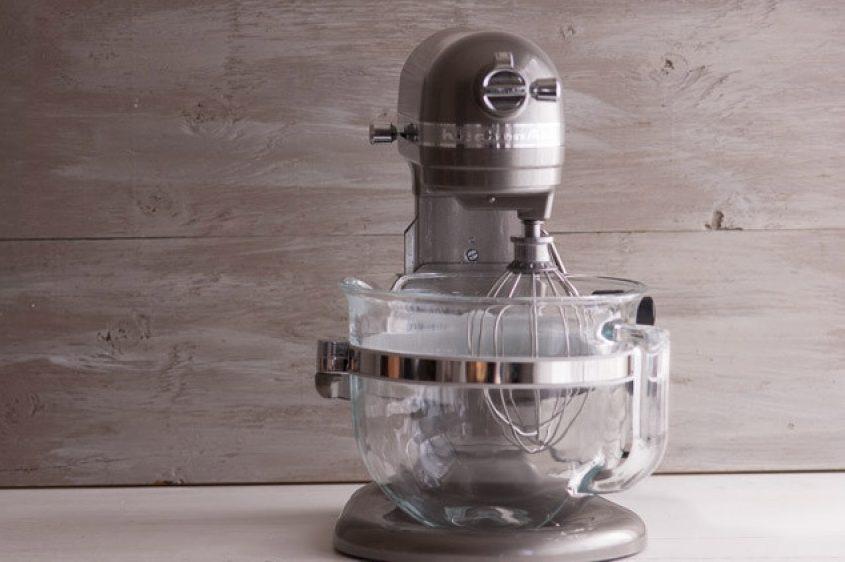 kitchenaid-mixer 2