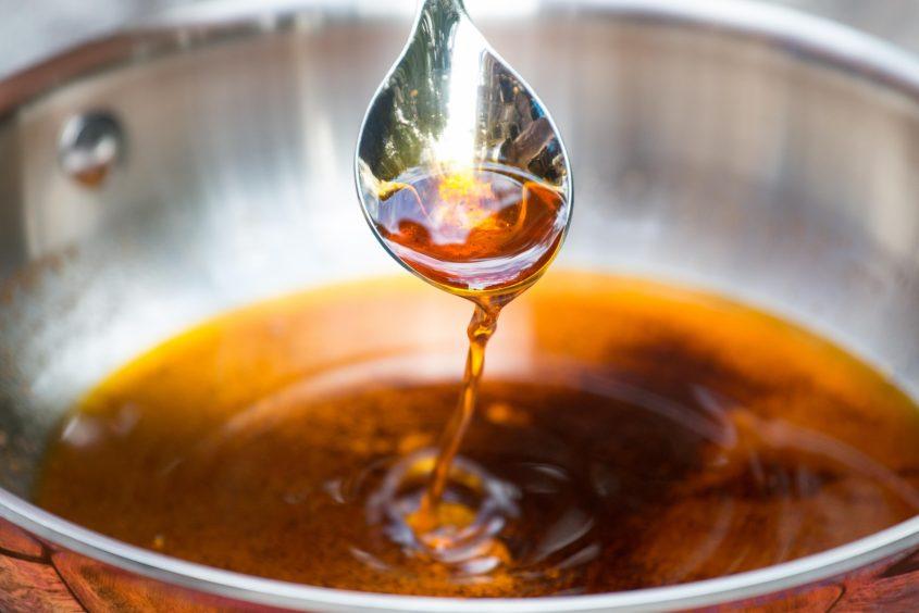 Paprika Oil Resize