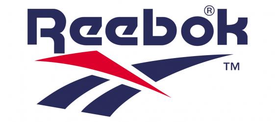 Reebok Coupon Codes & Specials
