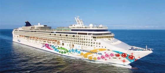 bahamas-cruise-at-cruise-direct