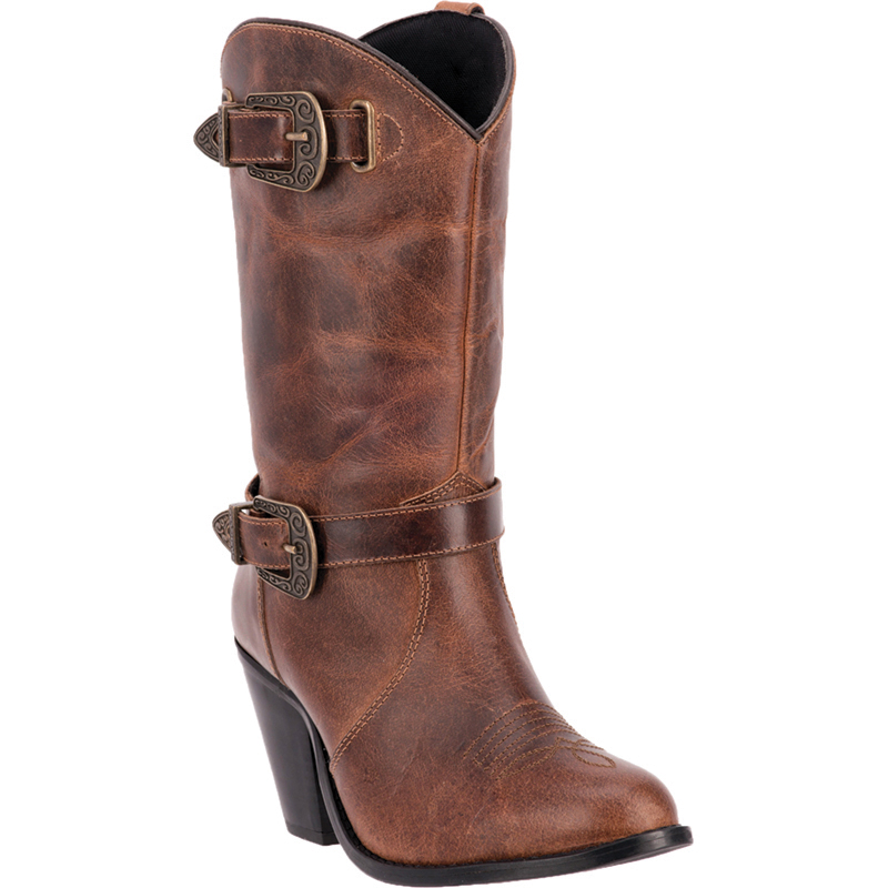 Original Dingo Twisted Sister  Womens Cowgirl Boots  Hatcountry