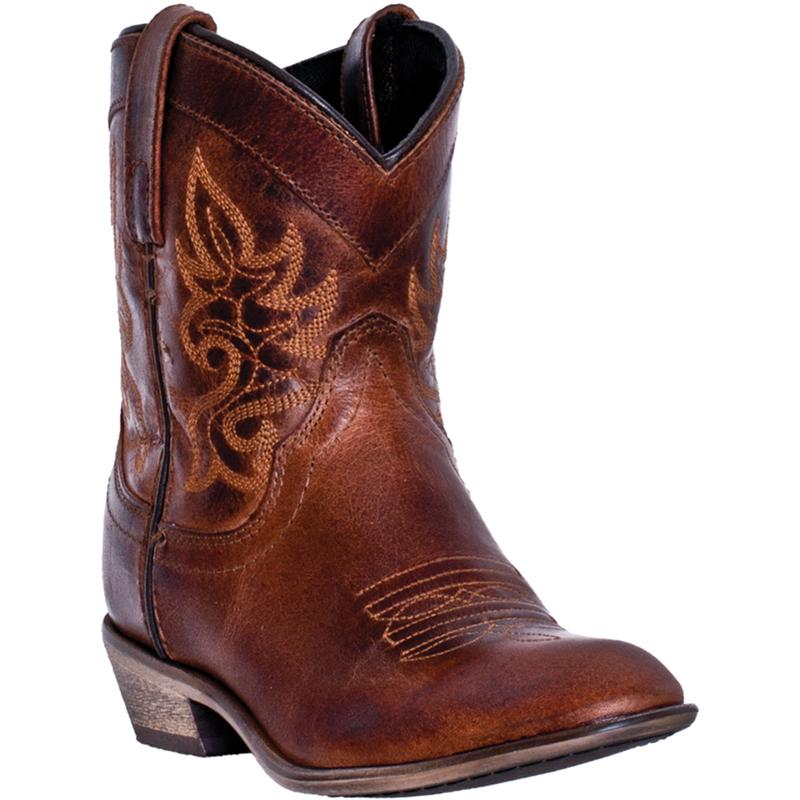 Excellent Dingo Women39s Pretender Boots  Black  8095  Countryoutfittercom