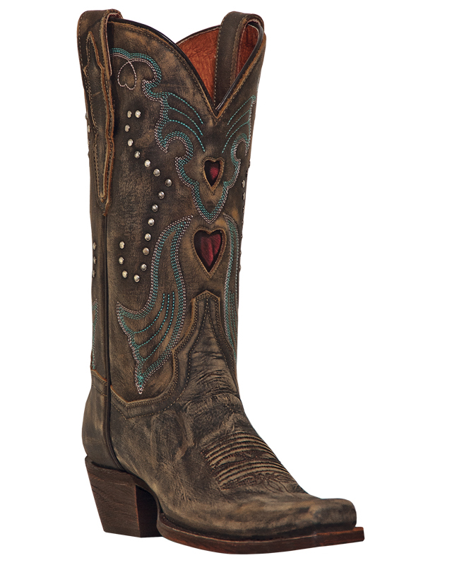 Excellent We Carry Genuine Quality Western Footwear, Apparel &amp Tack We Serve Both English &amp Western Riders We Have What You Want From Brand Names You Can Trust! We Accept Exchanges And Returns Within 30 Days Of Delivery Of Product Please