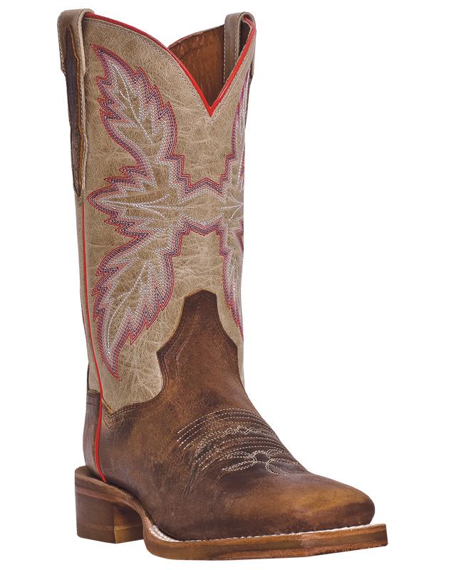 Lastest Vtg DAN POST Lizard Cowboy Boots USA Divine Stitching 6 Vtg 17&quot Tall Dan Post HEARTS Glam Rock Cowboy Boots 75 Vintage DAN POST Inlay Flower 3&quot Heel Cowboy Boots 75 Vtg 14&quot Tall Dan Post Pumpkin Snake Cowboy