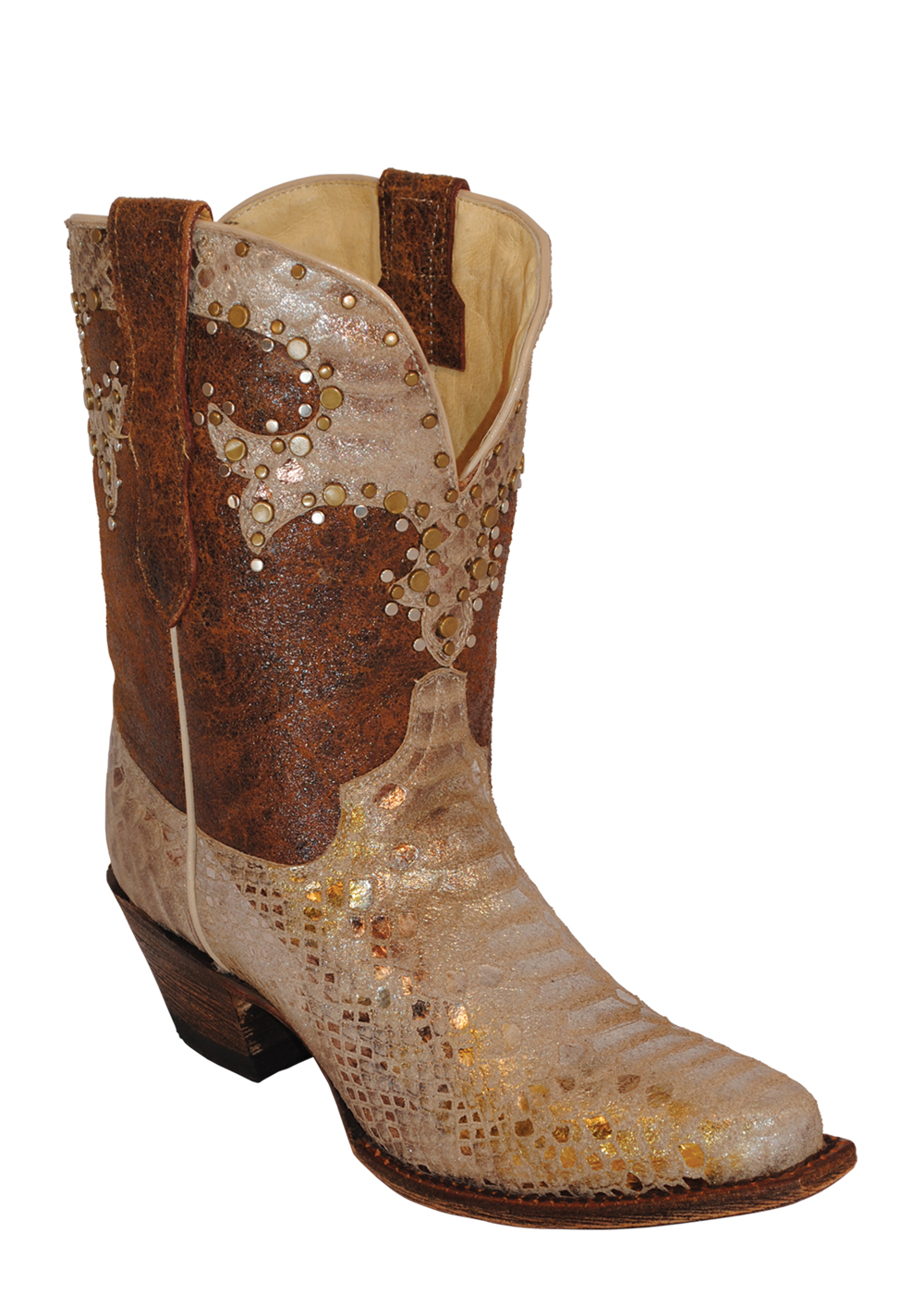 Simple  About Women39s Python Boots On Pinterest  Lady Python And Leather