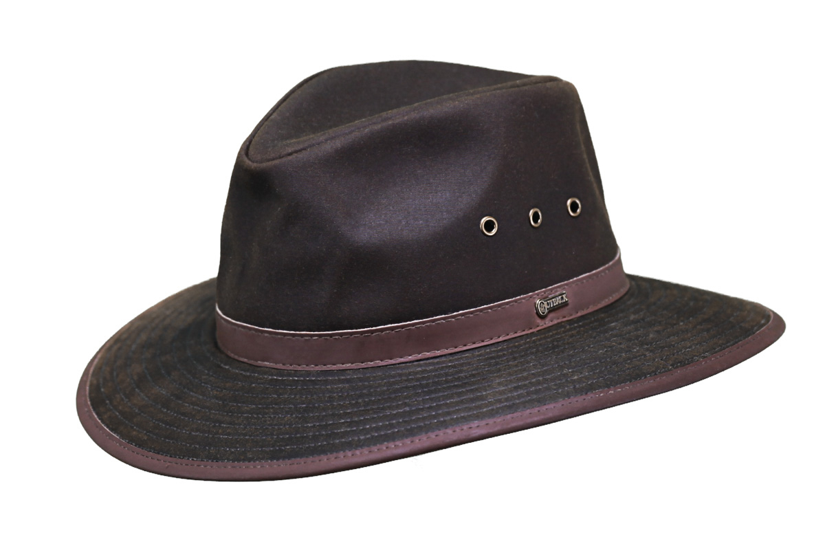 Outback trading company cowboy hats