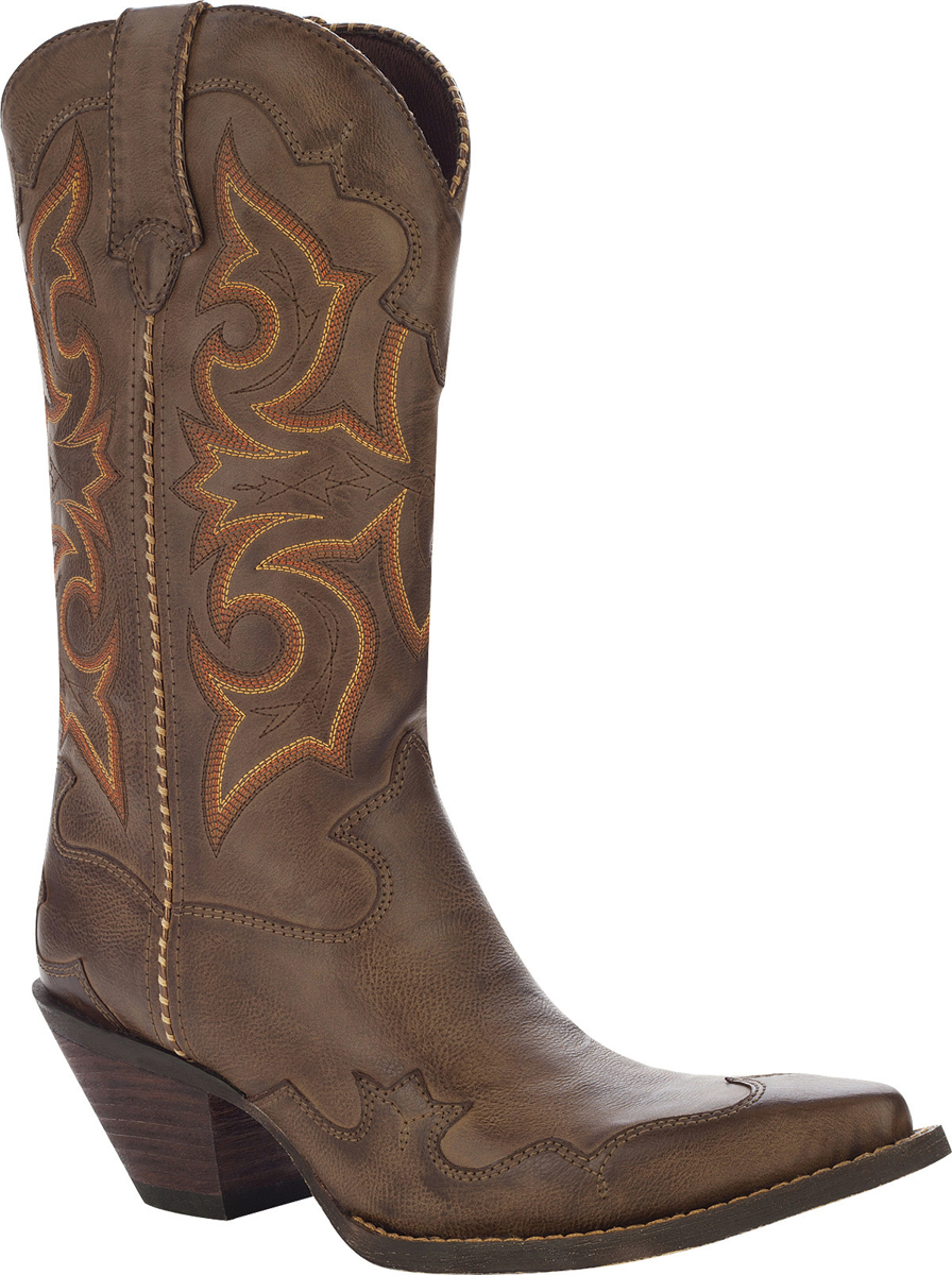 Brilliant  Gt Footwear Gt Boots Gt Durango Women39s Crush Accessory Western