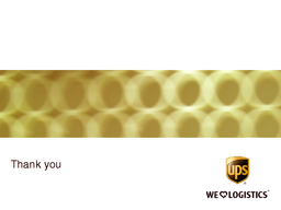 UPS Delivery Intercept TM How To Guide UPS Delivery Intercept Introduction  This UPS Delivery Intercept How To Guide will provide instructions on initiating a UPS Delivery Intercept using the followin PowerPoint PPT Presentation
