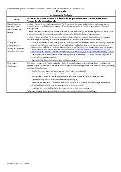 Fiche r PDF document - DocSlides