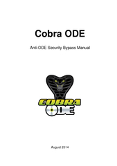 ODE Security Bypass Manual PowerPoint PPT Presentation