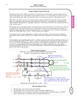 Motor Control Theory Powerpoint Presentation Ppt Docslides