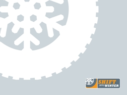 Managing the Risk of Crashes Caused by Winter Conditions: