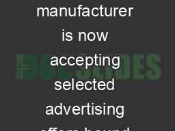 M Direct Checks Unlimited Americas leading directtoconsumer check manufacturer is now accepting selected advertising offers bound into both Checks Unlimited and Designer Checks customers checkbooks