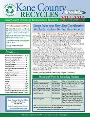 Please do not place plastic bags or lm in your household recycling! T PowerPoint PPT Presentation