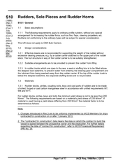 Page 1 of 17       IACS Req. 1986/Rev.3 2012 PowerPoint PPT Presentation