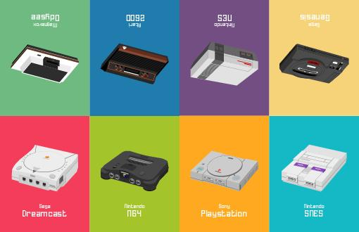 Sonys first game console the PlayStation had an unlik