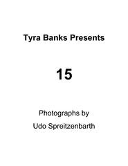 Tyra Banks Presents