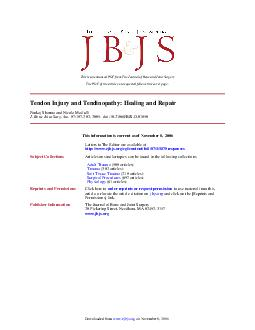 The PDF of the article you requested follows this cover page.