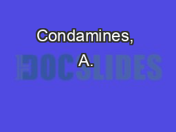 Condamines, A. & Rebeyrolle, J. (1998). CTKB: A Corpus-based approach