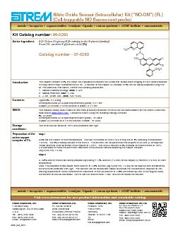 Locate the MSDS using the following catalog numbers:Dimethylsulfoxide PowerPoint PPT Presentation