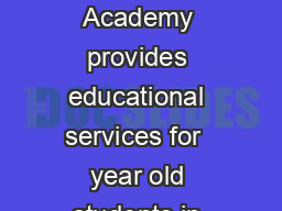 BRONX BROOKLYN MANHATTAN QUEENS STATEN ISLAND ReStart Academy provides educational services for  year old students in temporaryinvoluntary settings including substance abuse treatment mentalbehaviora PowerPoint PPT Presentation