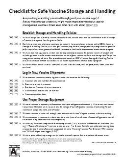 HTXLYDOHQWWUDLQLQJPDWHULDOVRHUHGERXUVWDWHRUORFDOKHDO WKGHSDUWPHQWVLPPX PDF document - DocSlides