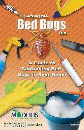 HNI  Before You Treat for Bed Bugs A Checklist for Do It Yourselfers Follow these steps before you treat your home for bed bugs Make sure you really have bed bugs PDF document - DocSlides
