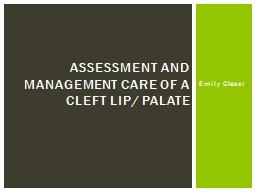 Emily Glaser PowerPoint Presentation, PPT - DocSlides
