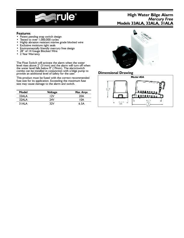 !Ḁ,-*!+!*.7Ā9.7-270Ā;7*9Ā;?2,1&#x0 PDF document - DocSlides
