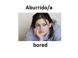 bored PowerPoint PPT Presentation