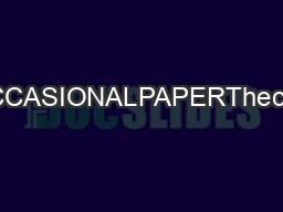 AJOURNALOFNEUROLOGYOCCASIONALPAPERThecerebralcortexofAlbertEinstein:ad PowerPoint PPT Presentation