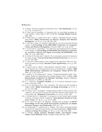 SIGN DETECTION IN NA TU RAL IM GES WITH CONDITIONAL RANDOM FIELDS Jero einman Allen Hanson and Andrew McCallum weinmanhansonmccallumcs