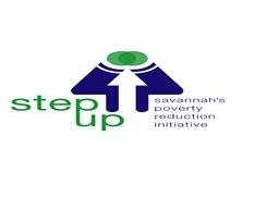 Step Up Savannah