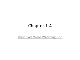 Chapter 1-4