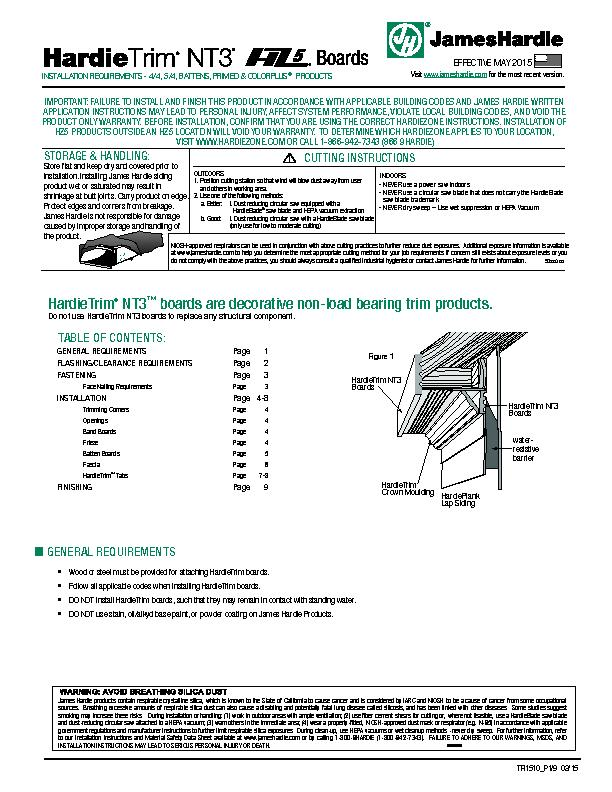 For best results use an Elastomeric Joint Sealant complying with ASTM