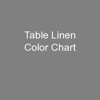 Smith Chart Form Zyn Name Title Color By J Pdf Document Docslides