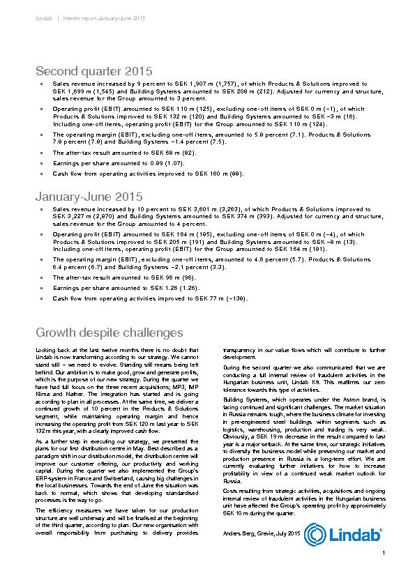 interim report essay North sea region programme papers no 6 added value (2) – sub-theme: transnational cooperation – added value on project and cluster level (interim report).